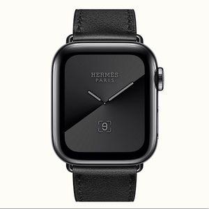 Apple Watch Hermes Watch